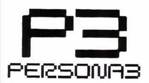 Persona 3 - Mass Destruction