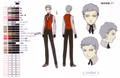 Persona 3 Akihiko anime.png