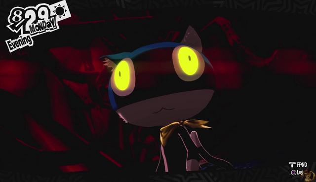 File:Shadow Morgana.png