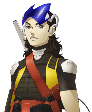 File:Artwork of Alephfor Shin Megami Tensei IV Final DLC.png