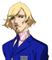 Haruo.png
