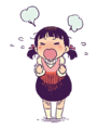 PSC official line stickers 23.png