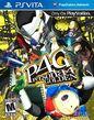 Persona 4 Golden Megami Tensei Wiki Fandom Powered By