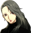 Sae surprised