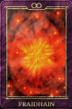 Torment card EP
