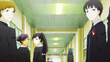 Yuko and Rio makes a cameo appearances in P3M