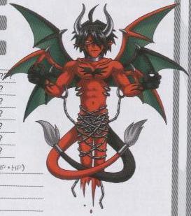 File:Lucifer.JPG