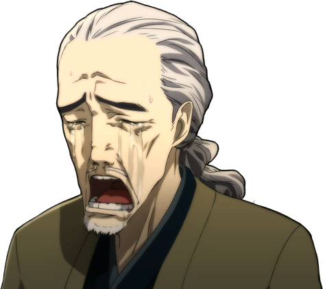 File:P5 portrait of Madarame crying.png