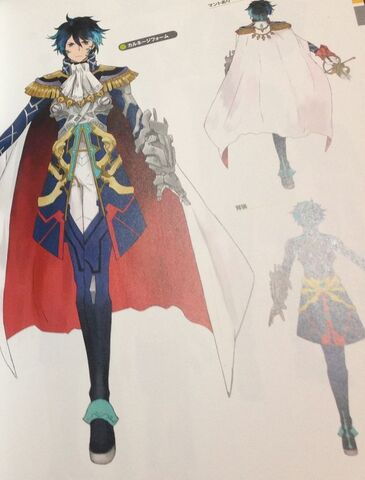 File:TMS Itsuki (Mirage Master) main concept artwork.jpg