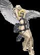 Angel Dx2