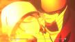 Jungo airi death clip