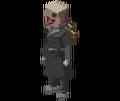 P2 Sprite of Joker.png