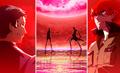P4AU (Adachi DLC Episode, Adachi betray Minazuki).png