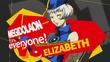 P4A Elizabeth render