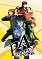 Persona 4 The Animation.jpg