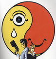 Kuzunoha Symbol.png