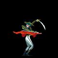 Matador SMT2.PNG