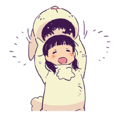 PSC official line stickers 30.png