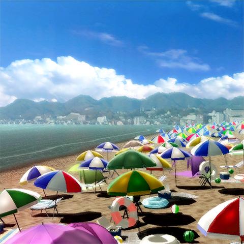 File:Miura Beach.png