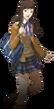HikaruRender