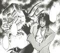 Mot Manga.jpg