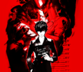 Protagonist P5 with Persona.png