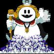 SMTIIsprite-KingFrost