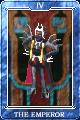 Vishnu IS