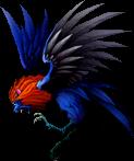 Anzu Devil Summoner