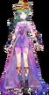 Shin Megami Tensei x Fire Emblem Tiki