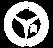 Yasogami Logo