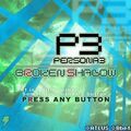 P3 Broken Shadow Title.jpg