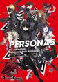 P5A Anthology Cover.jpg