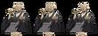 Mutatsu