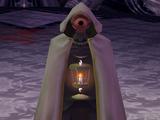 Phantom Mage