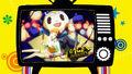 Persona 4 The Golden Episode 3 Festivial theme.jpg