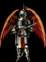 Archangel DSSH