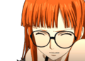 Futaba Harmed Cut-in 2.png