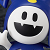 Merchandise Icon (Maxfactory nendoroid jack frost01).png