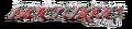 Shin Megami Tensei III Nocturne Logo.png