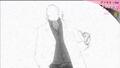 Kouetsu Kirijo in Persona 3 Portable.png