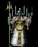 Bishamonten Devil Summoner