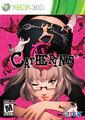 Catherine boxart 360.jpg