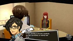 Maruki meeting Sumi 2