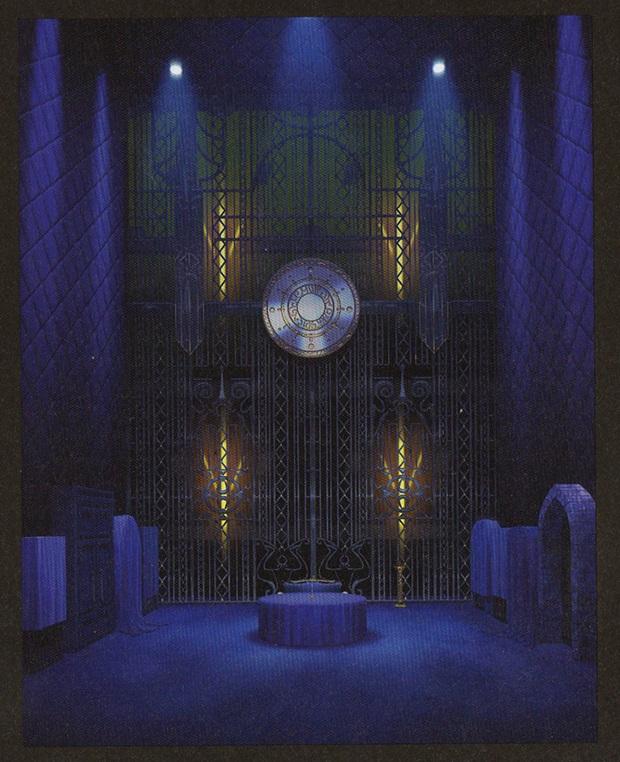 Pm Concept Artwork Of The Velvet Room Jpg