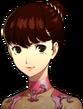 Real Kasumi Persona 5