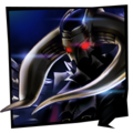 One Who Rebels Against God Icon.png