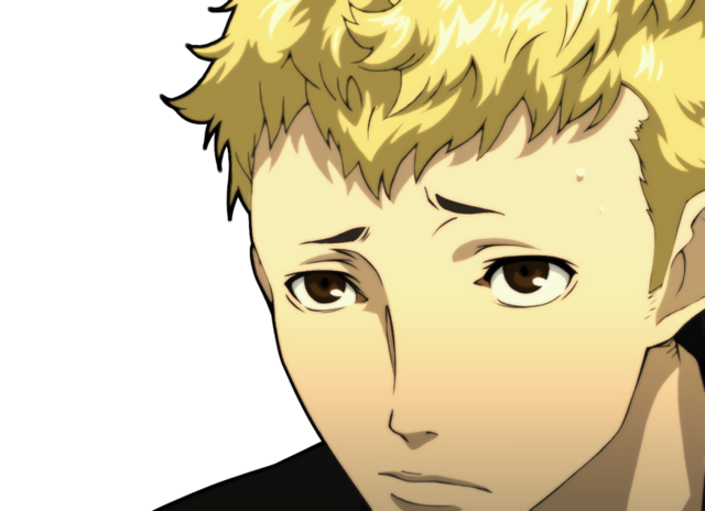 File:Ryuji Sad Cut-in.png