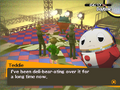 Teddie delibearating.png