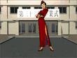 YukinoMayuzumiDigitalCollectionCostume